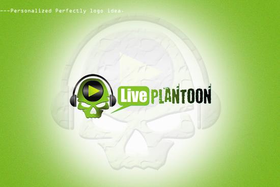 livepltn.jpg
