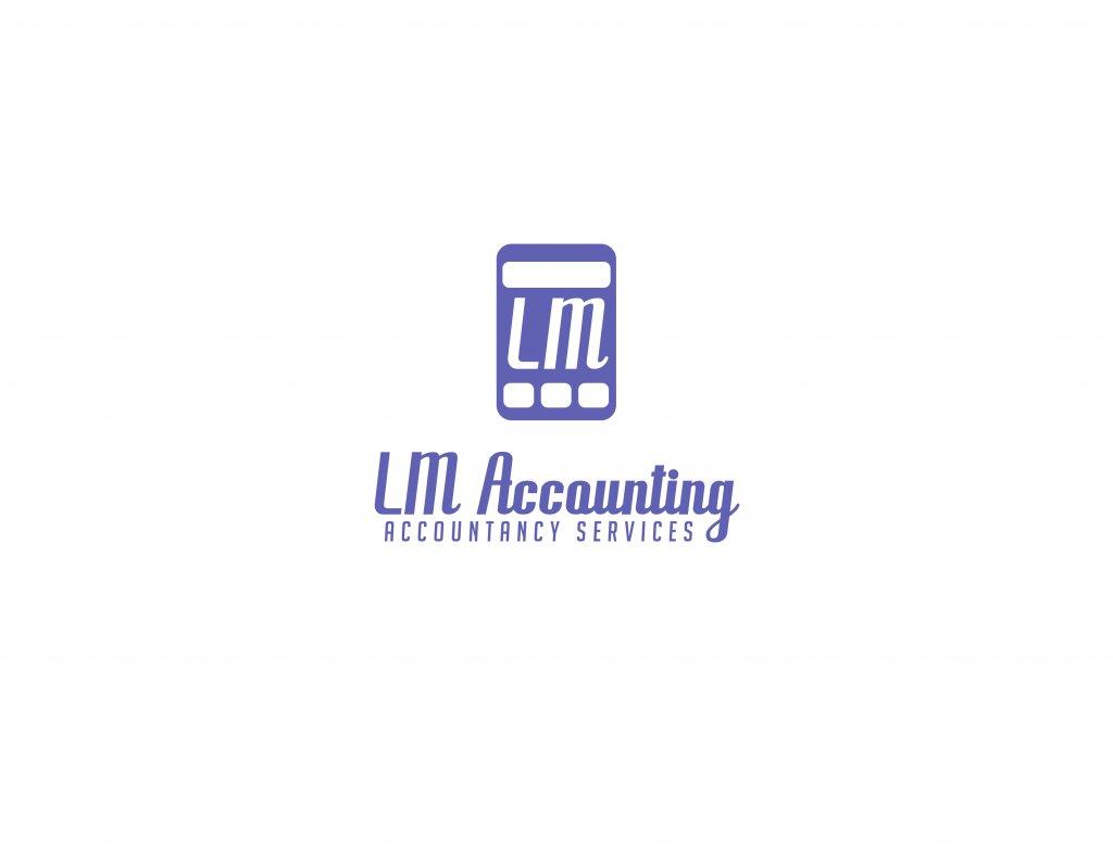LM accounting.jpg