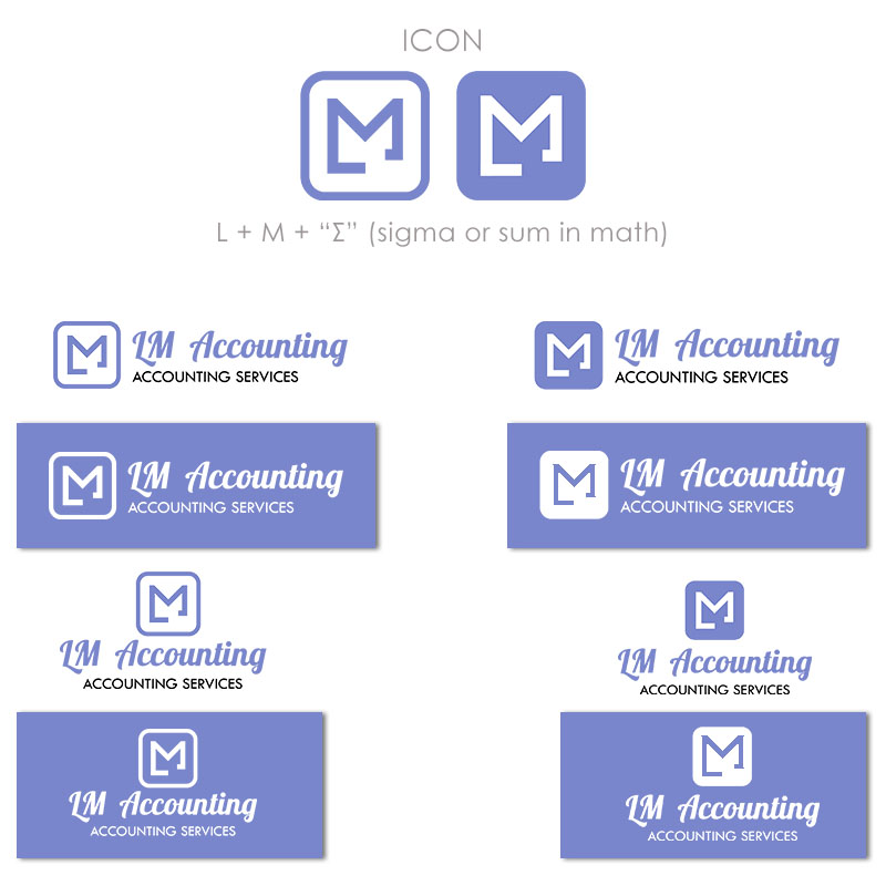 LM_digitalpoint.jpg