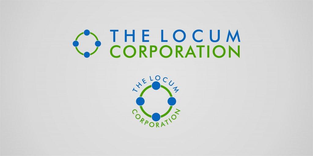 locum.jpg