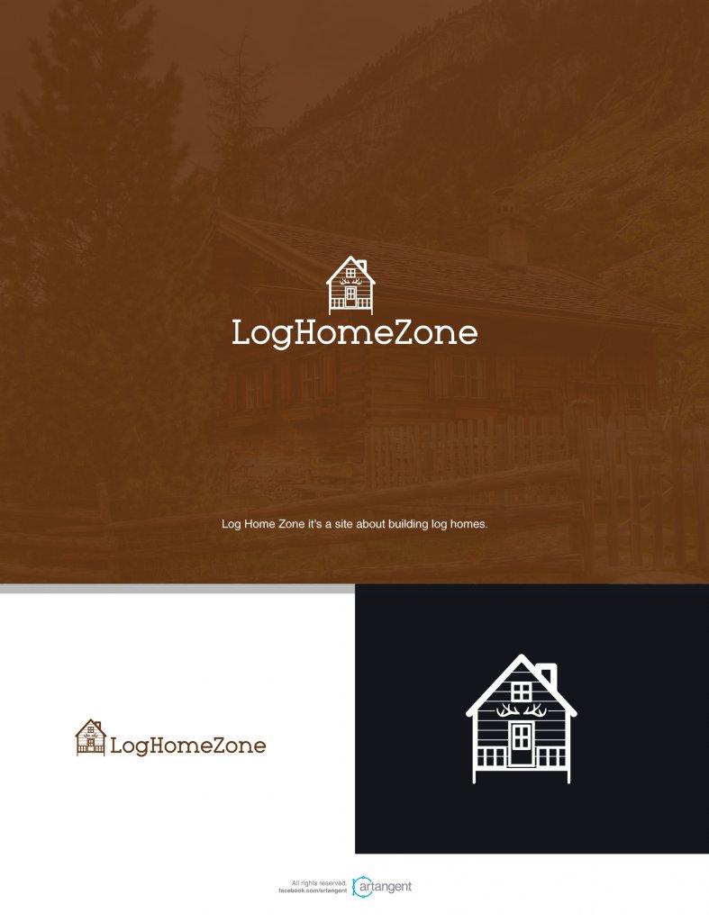 contest 30 luxury home decor logo 5 days paypal