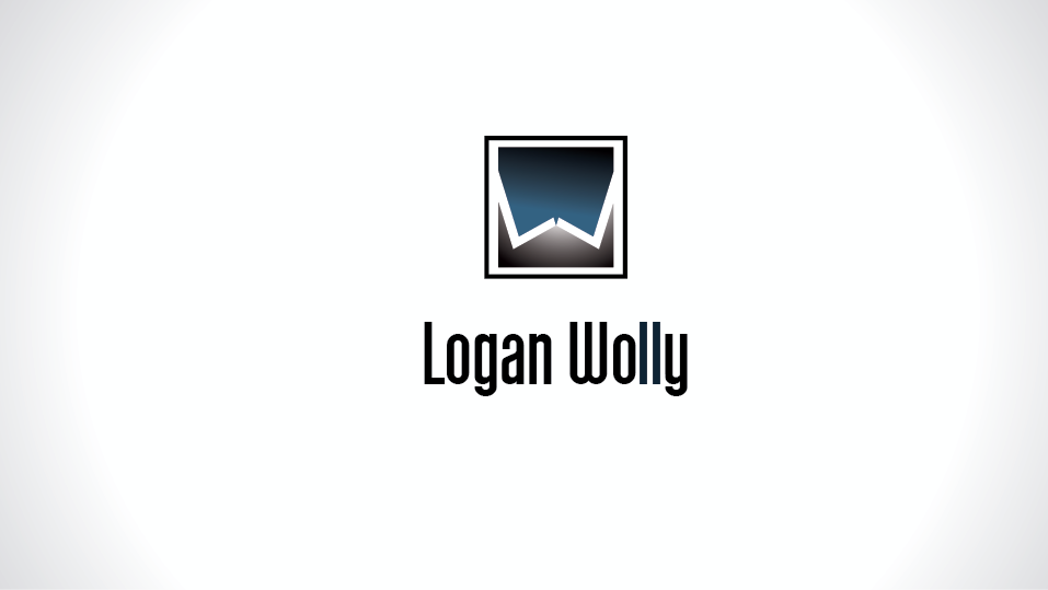 Logan Wolly.png