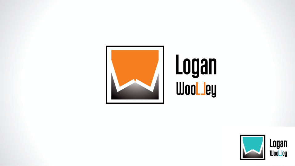 Logan Wolly1.png