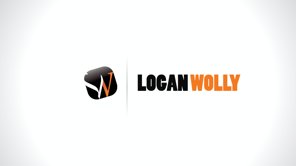 Logan Wolly2.png