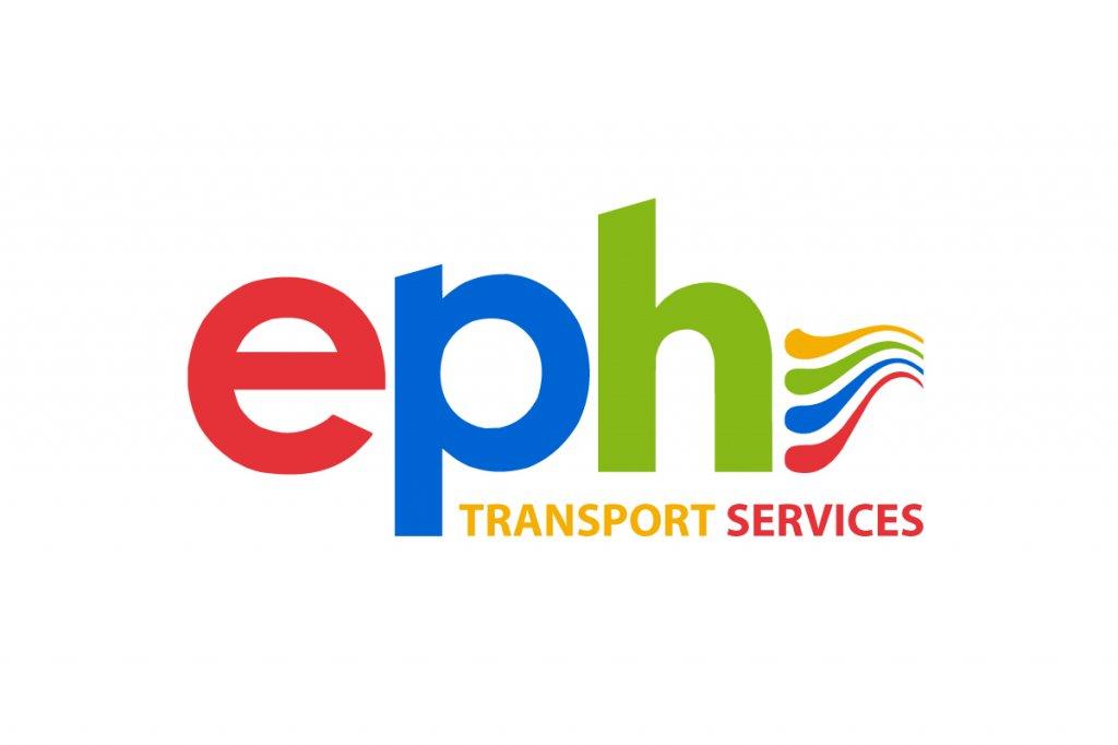 Logo-2-eph-[Converted].jpg