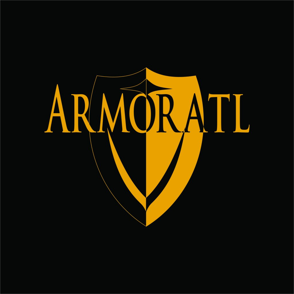 LOGO ARMORATL HAT 01.jpg