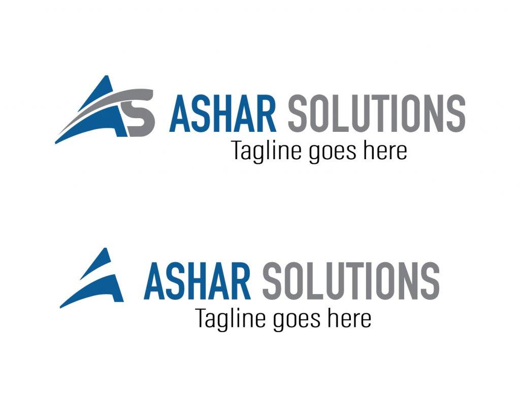 Logo Ashar solution-02.jpg