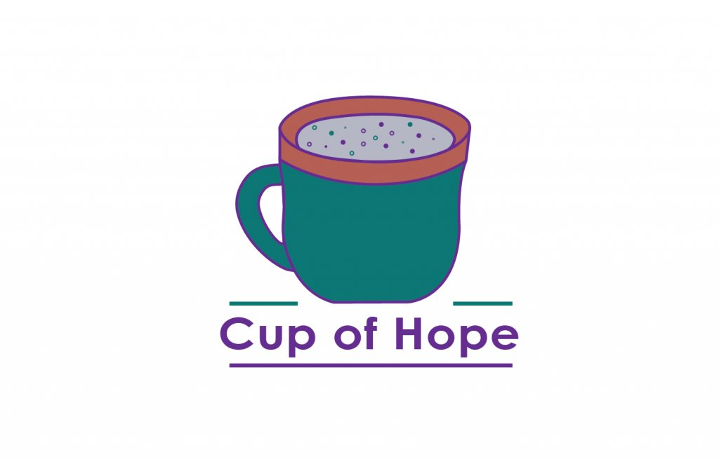 Logo Cup of hope-01.jpg