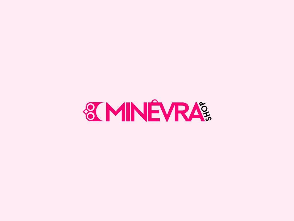 Logo Design 1.jpg