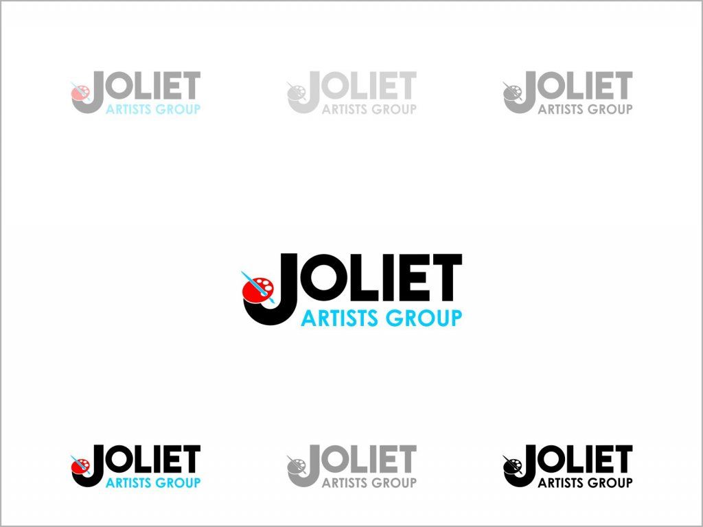 Logo Design 3 Juliet.jpg