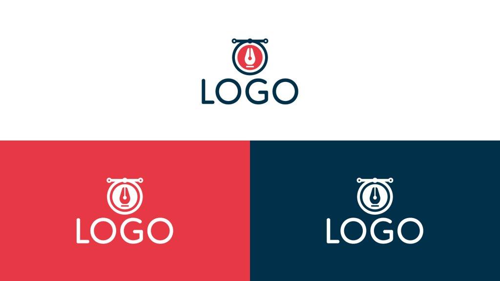 Logo-design-logo-1.jpg