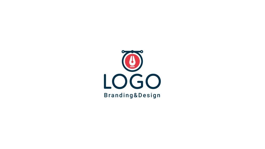 Logo-design-logo.jpg