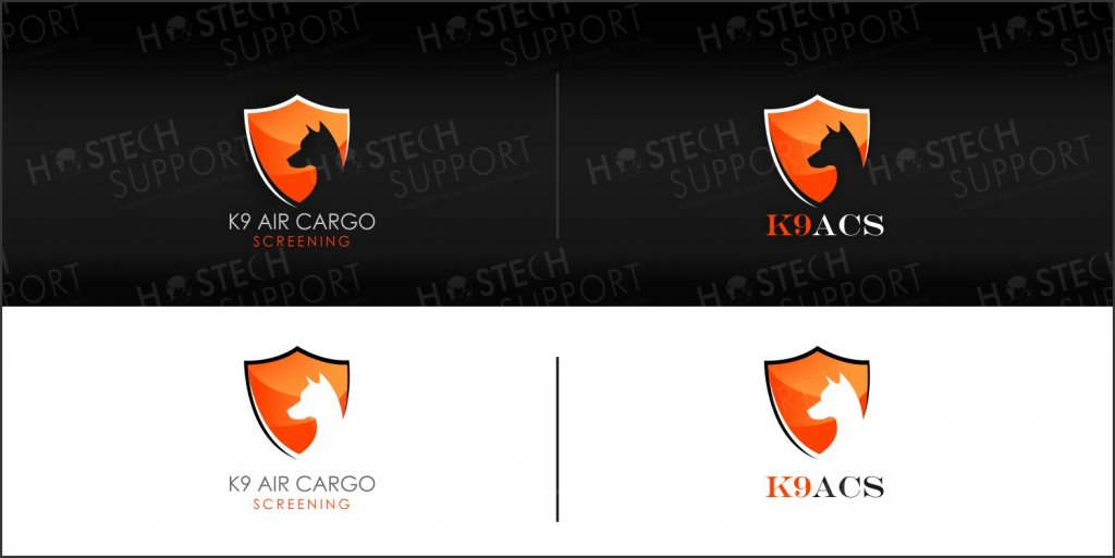 Logo Design Sample 2.jpg