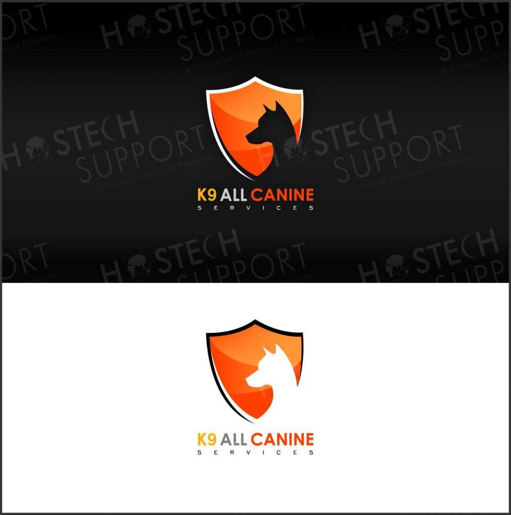 Logo Design Sample 3.jpg