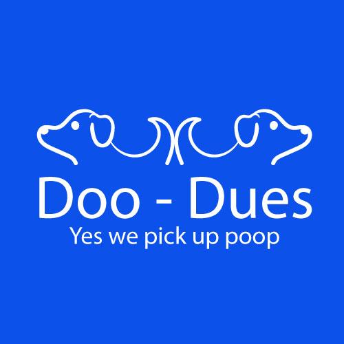 logo-dog.jpg