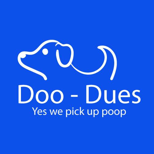 logo-dog1.jpg