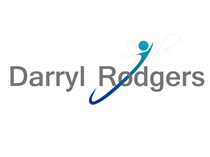Logo-DR.jpg