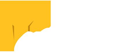 logo Enactus.png