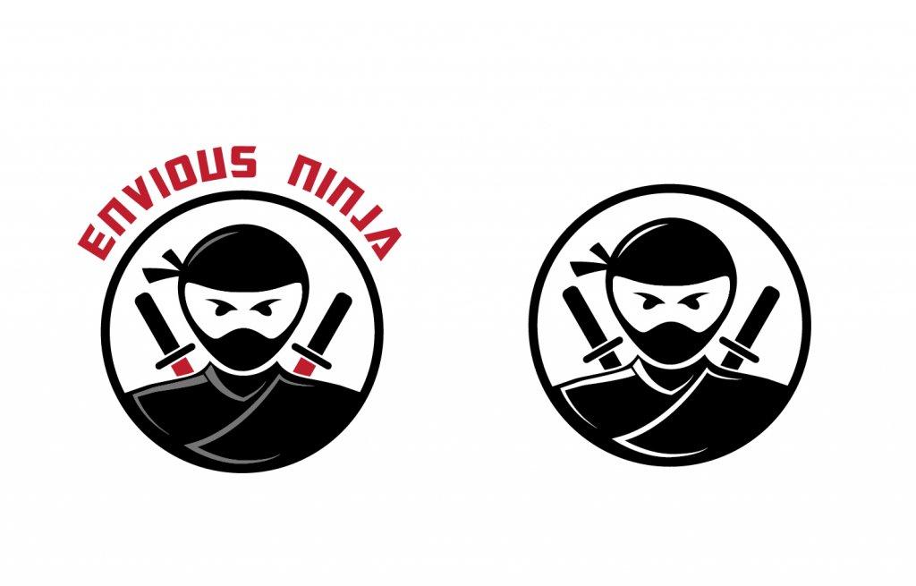 Logo Envious ninja-01.jpg