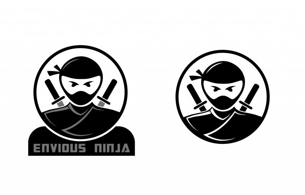 Logo Envious ninja-02.jpg