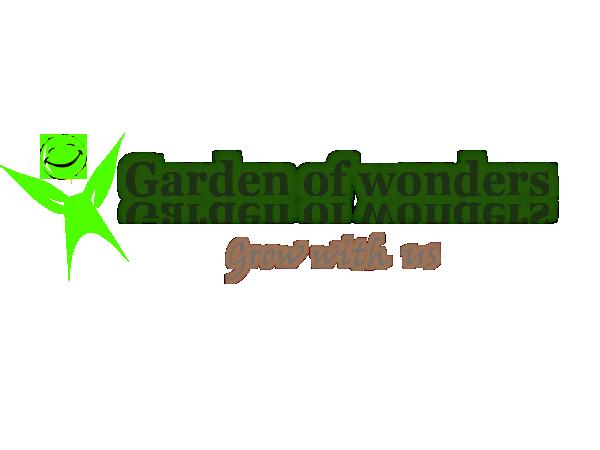 logo  hhtest.png