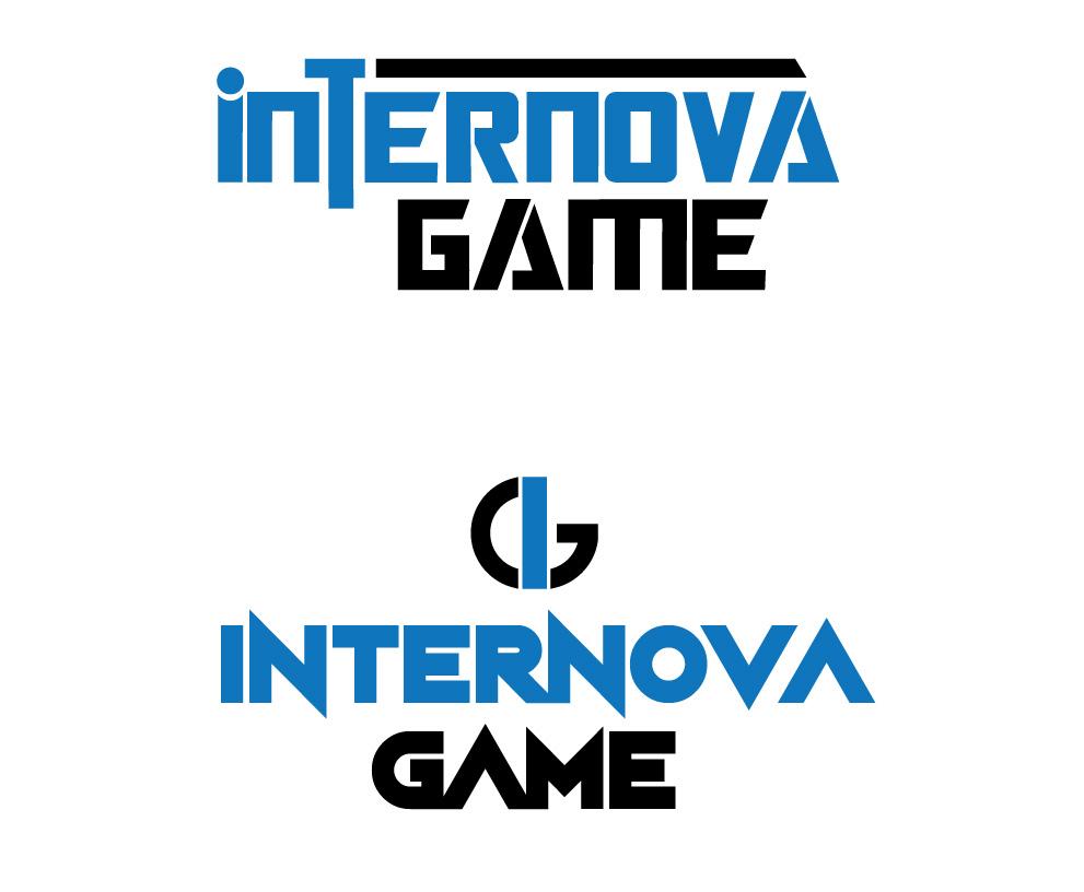 Logo internova game-01.jpg
