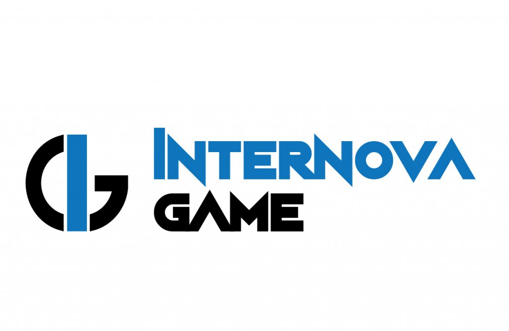 Logo internova game-02.jpg