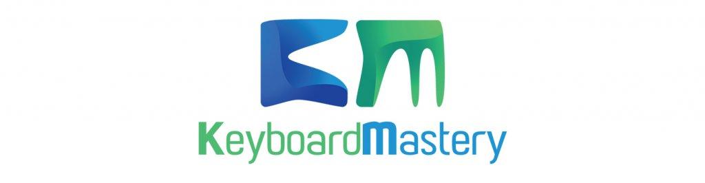 Logo KeyboardMasteryCG.jpg
