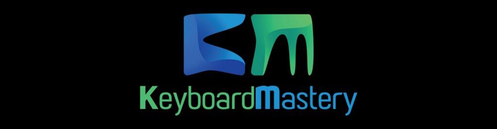 Logo KeyboardMasteryCG2.jpg