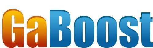 logo lille.jpg