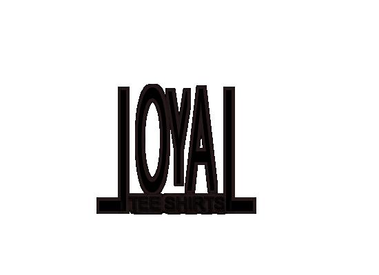 Logo loyal.png