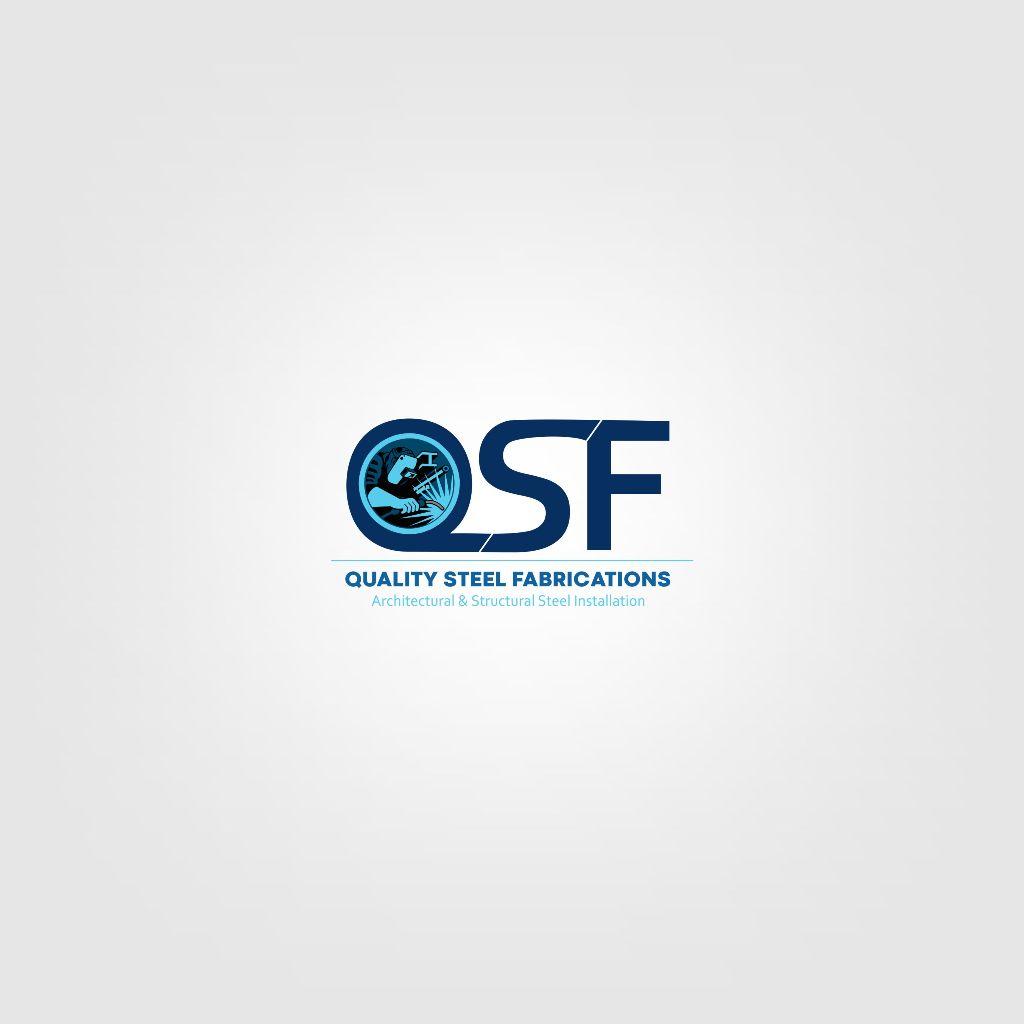 Logo mockup 1.jpg