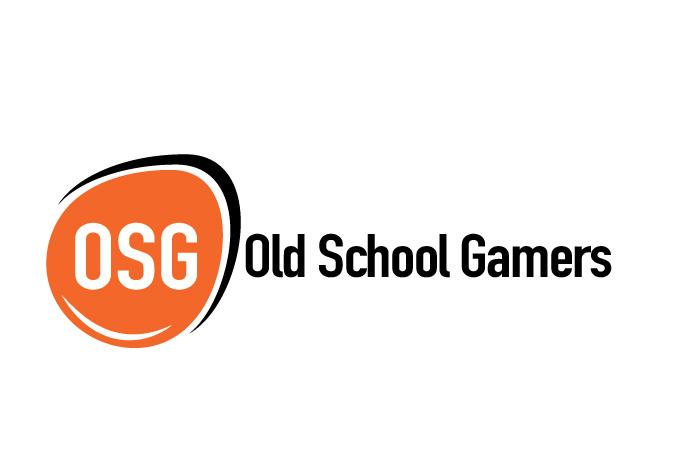 logo Old School Gamers -01.jpg