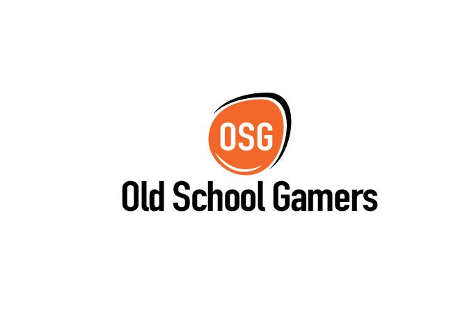 logo Old School Gamers -03.jpg