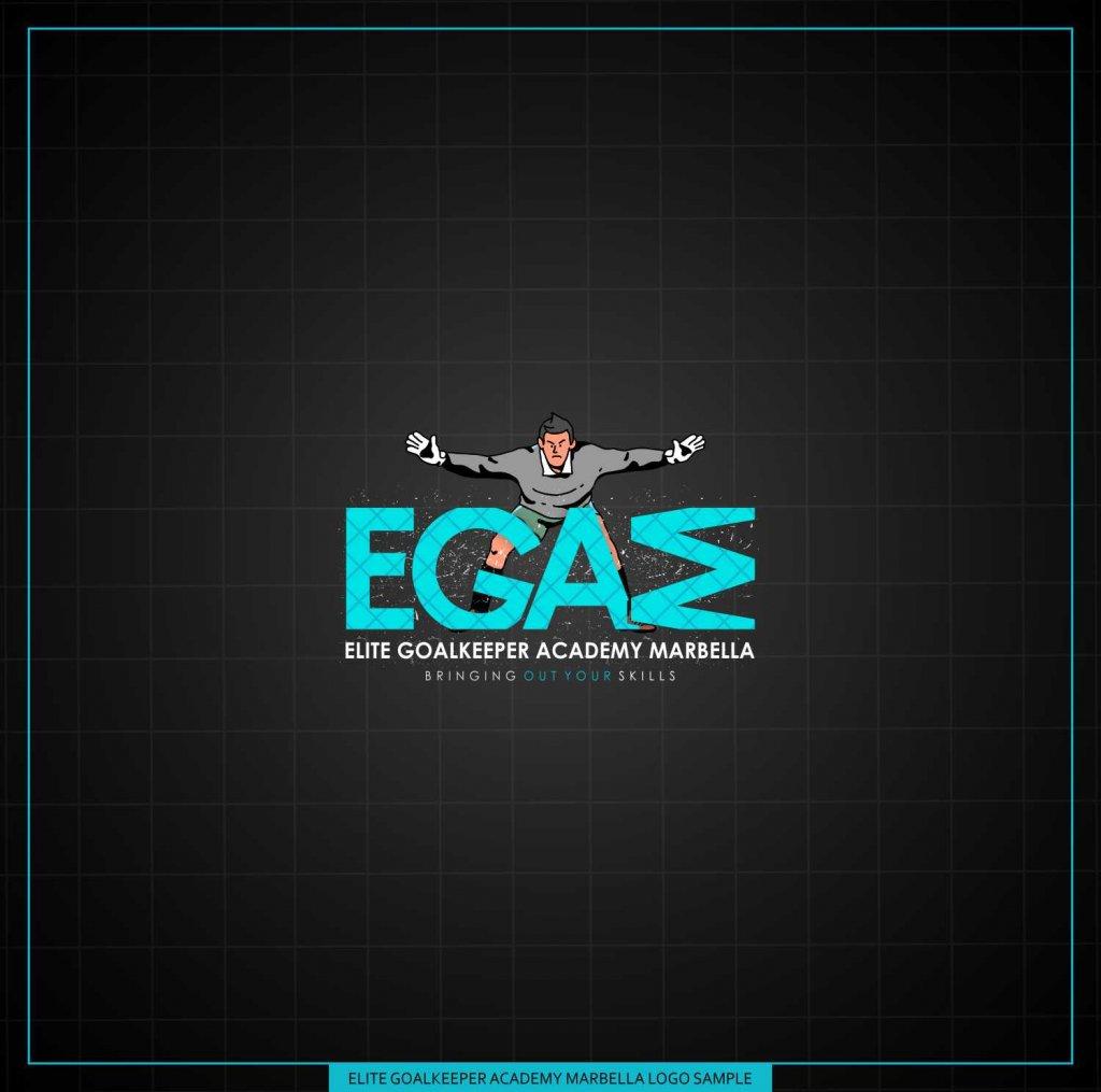 Logo Sample.jpg