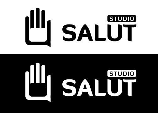 logo-sltstd.jpg