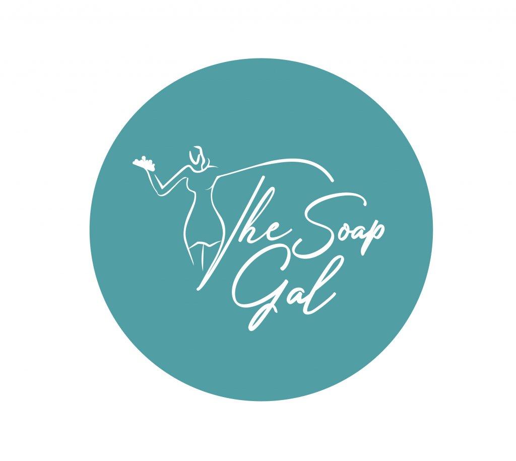 Logo the soap gal-02.jpg