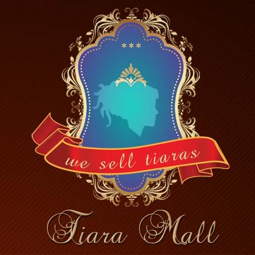 Logo Tiara Mall.jpg