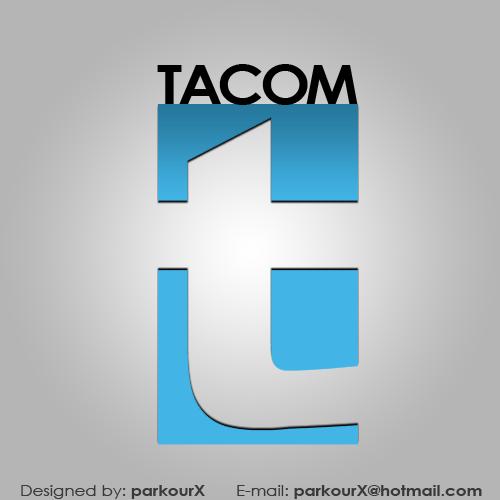 logo86.png