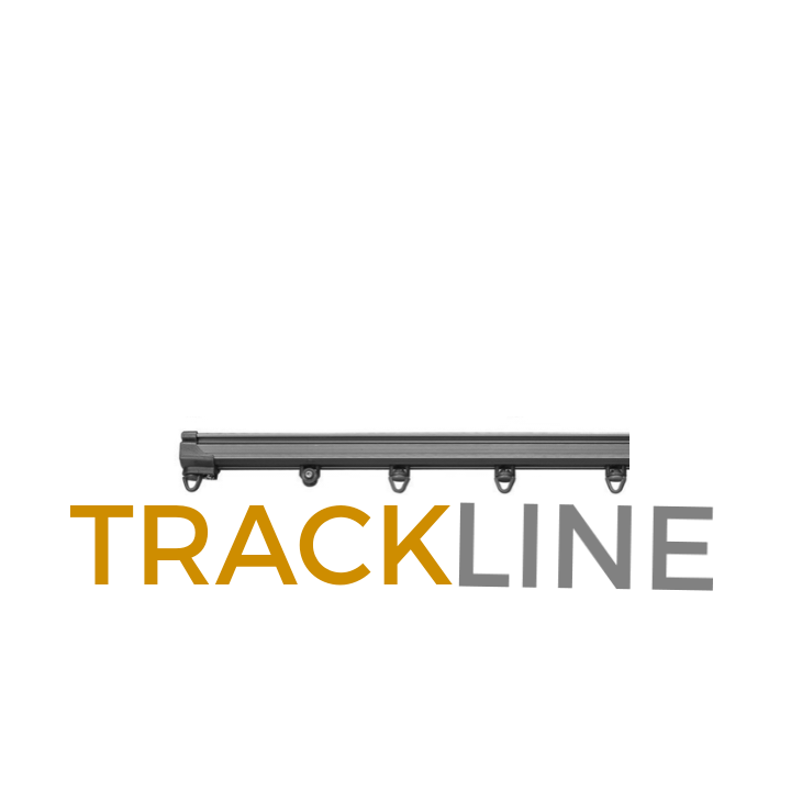 Logo_1487947668251.png