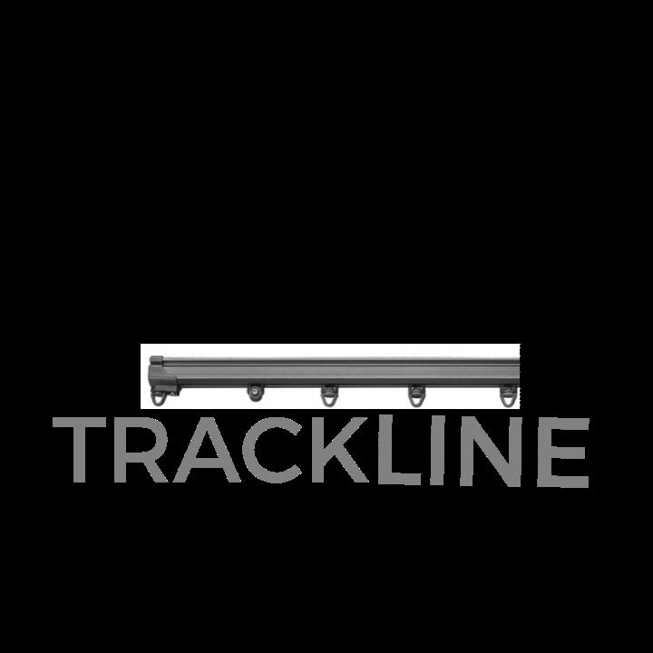 Logo_1487947702016.png