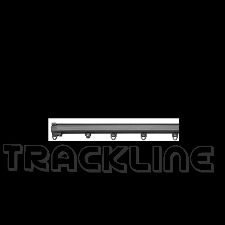 Logo_1487948097401.png