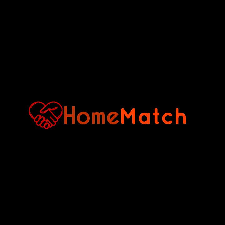 Logo_1496327274544.png