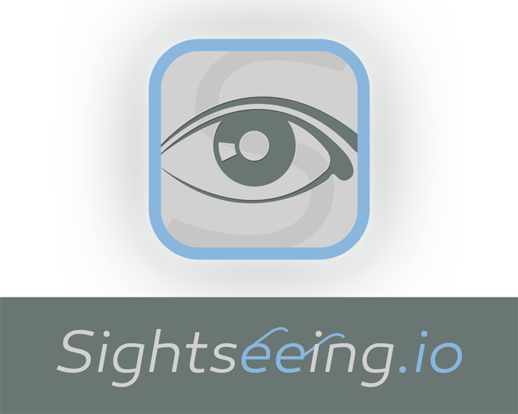 logo_app_sight.jpg