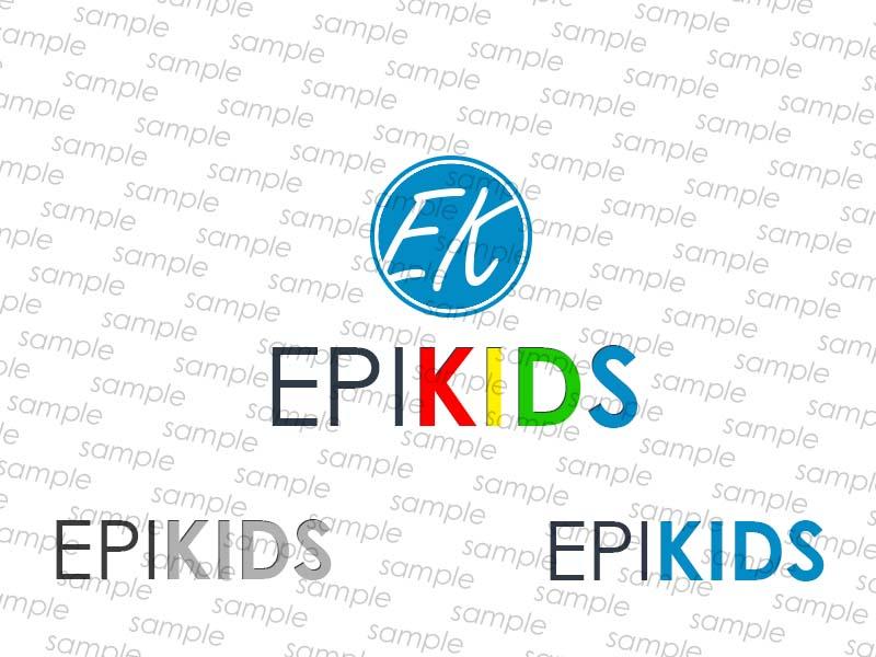 logo_epi1.jpg