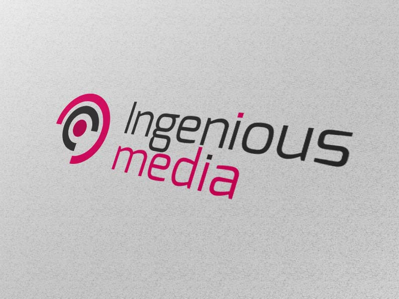 logo_ingenious_media.jpg