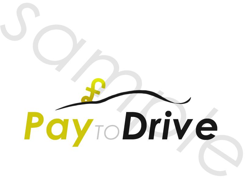 logo_pay.jpg