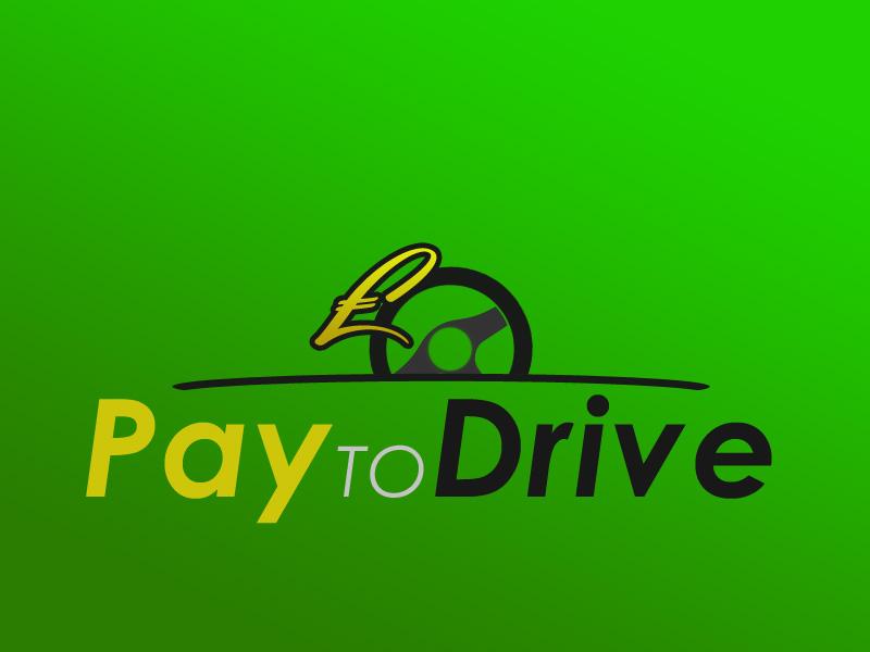 logo_pay1.jpg