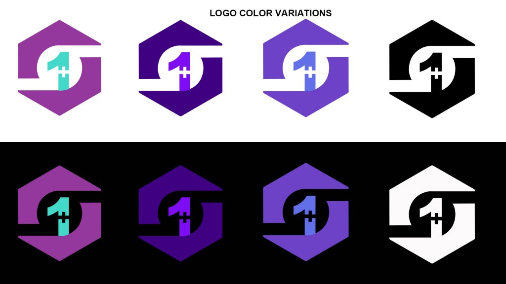 LOGO_presentation 2.jpg