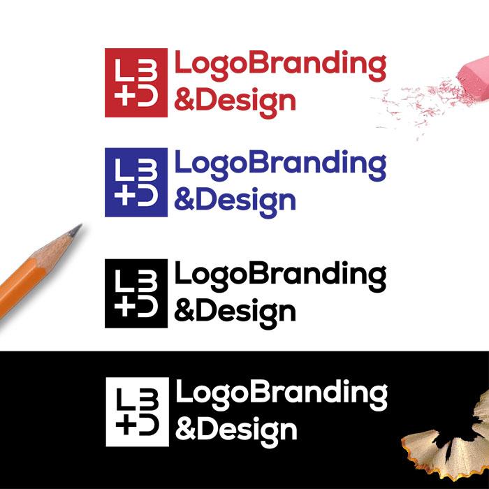LogoBranding&Design.jpg